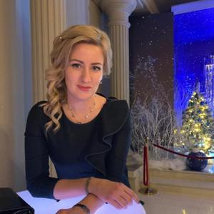 Наталия, 38 лет, Краснодар