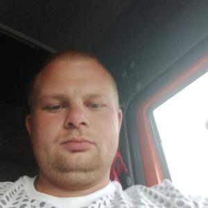 Максим, 29 лет, Архангельск