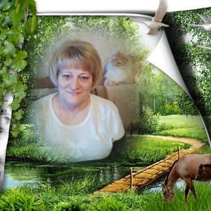 Екатерина, 68 лет, Воронеж