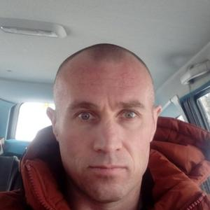 Алексей, 43 года, Камышин