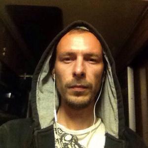 Владимир, 37 лет, Яранск
