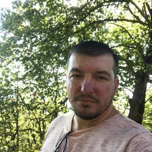 Рома, 36 лет, Майкоп