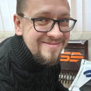 Валера, 42 года, Псков