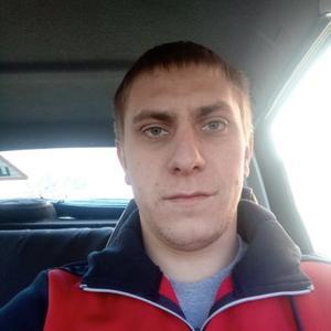 Владислав, 26 лет, Новомосковск