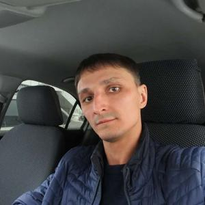 Дима, 40 лет, Колпашево