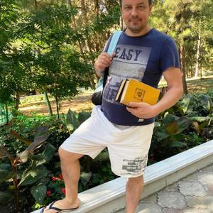 Игорь, 40 лет, Владимир