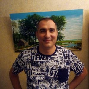 Панасенко Денис, 40 лет, Воронеж