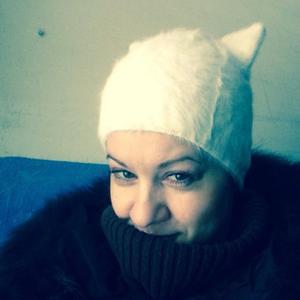 Владлена, 40 лет, Казань