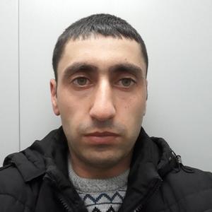 Егиш, 26 лет, Батайск