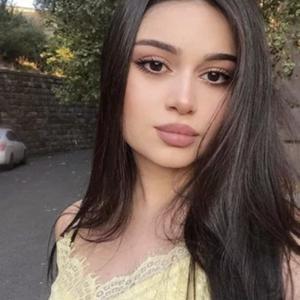 Анжела, 23 года, Нефтеюганск