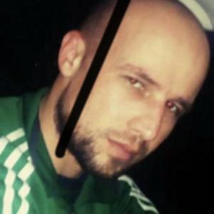 Олег, 32 года, Раменское
