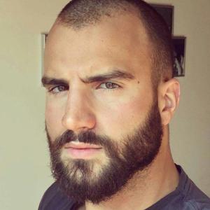 Дмитрий Востриков, 36 лет, Волжский