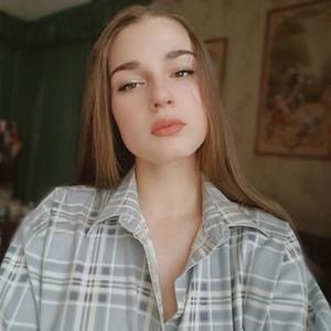 Екатерина, 25 лет, Старый Оскол