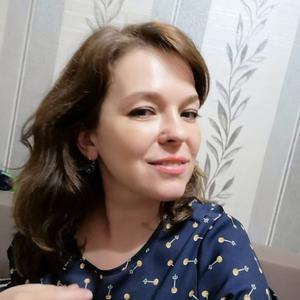 Татьяна, 39 лет, Нижнекамск