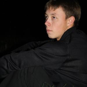 Денис, 30 лет, Набережные Челны