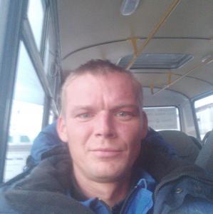 Александр, 36 лет, Удомля