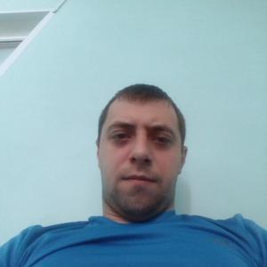 Валерий, 33 года, Воркута