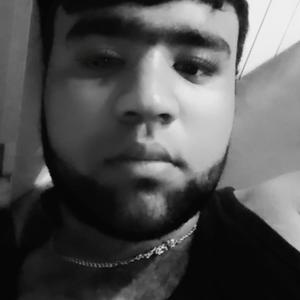 Ali, 26 лет, Железнодорожный