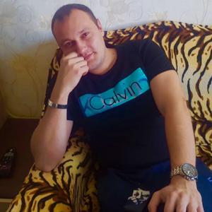 Алексей, 33 года, Лучегорск