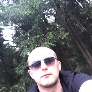 Анатоль, 34 года, Сергиев Посад