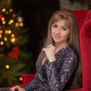Ксения, 36 лет, Углич