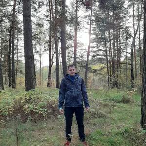 Иван, 28 лет, Муром