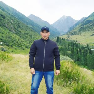Olek, 30 лет, Навашино