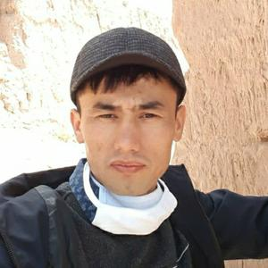 Rashid, 29 лет, Благовещенск