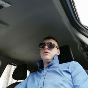 Aleks, 34 года, Сковородино