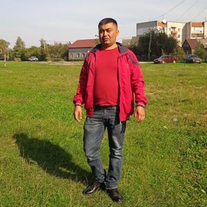 Алишер, 35 лет, Санкт-Петербург