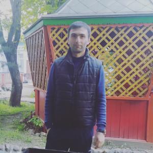 Тигран, 28 лет, Кинешма