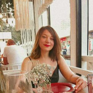 Натали, 44 года, Набережные Челны