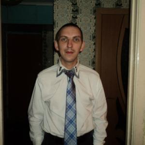 Рома Николаевич Папушин, 38 лет, Архангельск