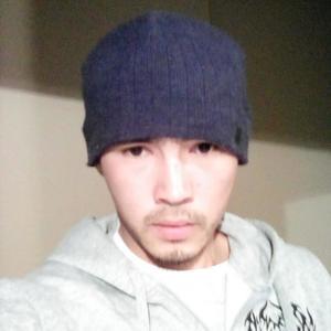Атаман, 29 лет, Жуковский
