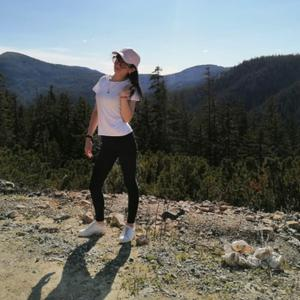 Екатерина, 29 лет, Комсомольск-на-Амуре