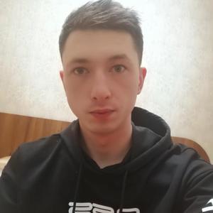 Алексей, 25 лет, Санкт-Петербург
