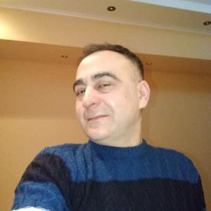 Гасанов, 55 лет, Мурманск