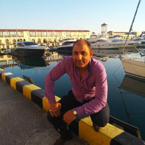 Руслан, 41 год, Рязань