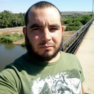 Максим, 25 лет, Бузулук