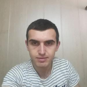 Артем, 29 лет, Переславль-Залесский