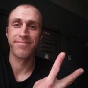 Смекал, 34 года, Тутаев