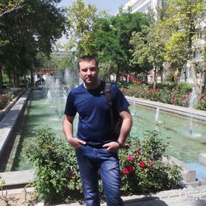 Владимир, 37 лет, Шуя
