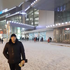 Alex, 40 лет, Красногорск