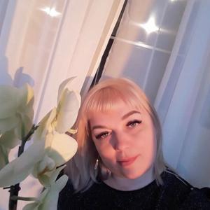 Вера, 42 года, Тольятти