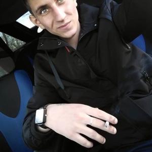 Вадим, 24 года, Борисоглебск