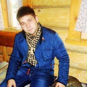 Александр, 34 года, Подольск