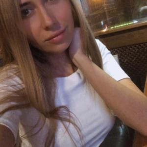 Татьяна, 31 год, Самара