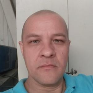 Алексей, 40 лет, Голицыно