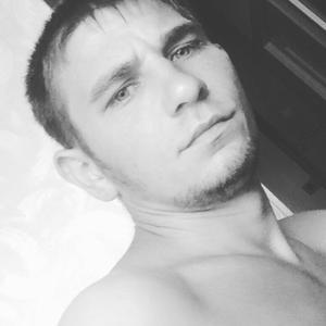 Ивае, 27 лет, Гулькевичи