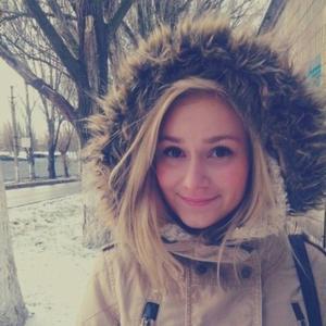 Ксения, 27 лет, Новоуральск